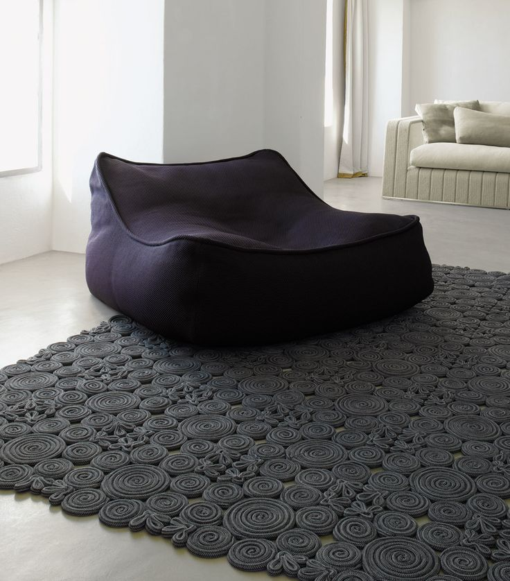 17 best images about chaise longue lounge chair on for Bean bag chaise longue
