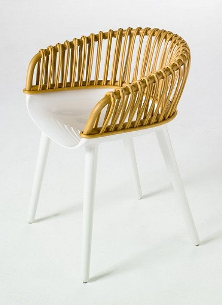 Who does not have their moments of eccentricity? Who does not like to create and reinvent itself? Take a risk and be inspired by the model of these modern chairs and make your home a place of luxury and glamor. For more inspirations and if you want to have lots of ideas, visit our blog.  http://modernchairs.eu/