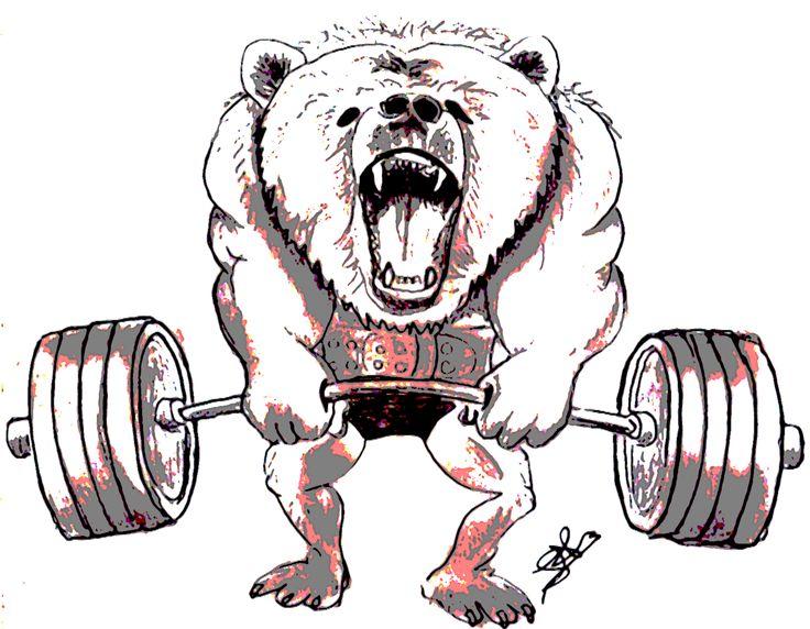 http://www.zippi.co.uk/portfolio/jamesgray/bear-lifter
