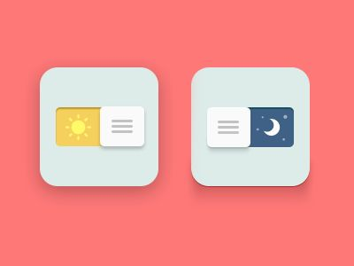 Using Jee's icons as a test for incoming designers, but really for ourselves…