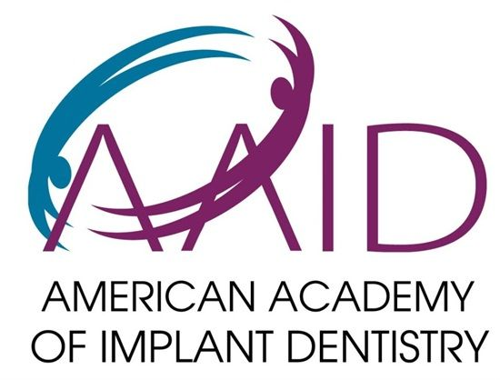 """Dentaltown - What does it now mean to be a dental specialist after, """"AMERICAN ACADEMY OF IMPLANT DENTISTRY et al., Plaintiffs,"""