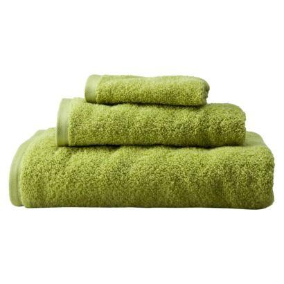 Room Essentials® Towel Bundle   Guacamole My Other Bathroom Color! Same Has  To Be Room Essentials!