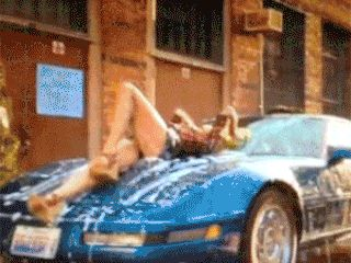 """chica sexy fail >><a href=""""http://dogslife.ml/sexy/chica-sexy-fail.html"""">Source</a><<"""