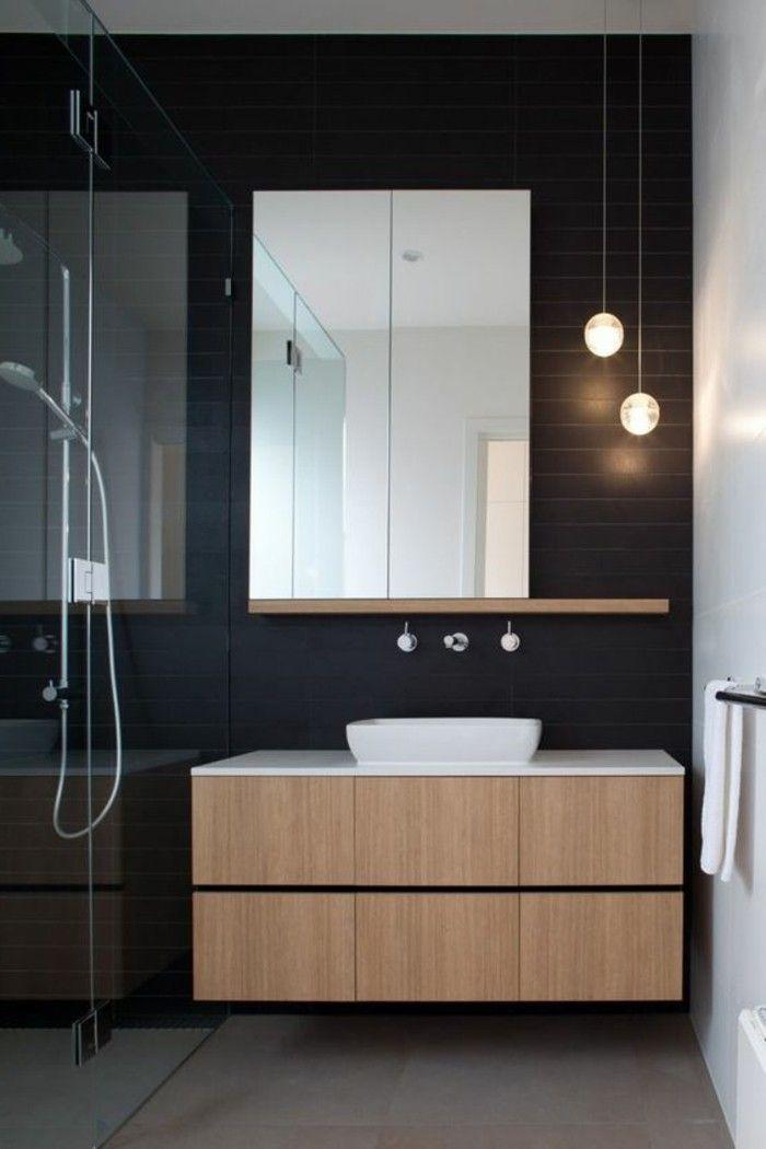 Super Les 25 meilleures idées de la catégorie Armoire de toilette ikea  PY42