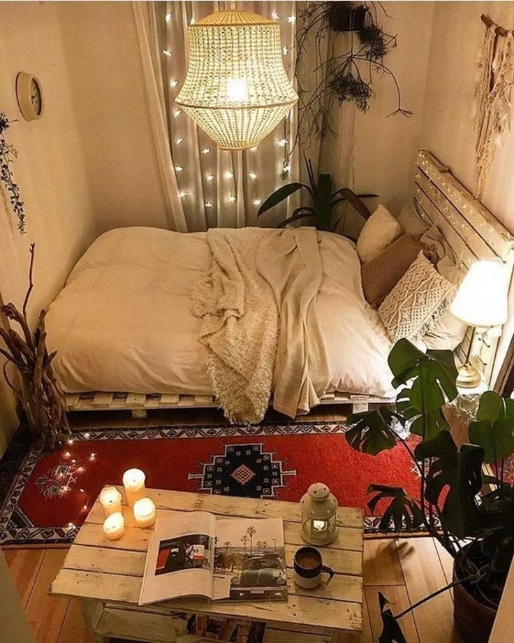 71 cozy minimalist bedroom decorating ideas with special on cozy minimalist bedroom decorating ideas id=47137