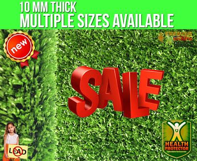 Beautiful Synthetic Lawn : Beautiful Artificial Gardenclick the image to vis...
