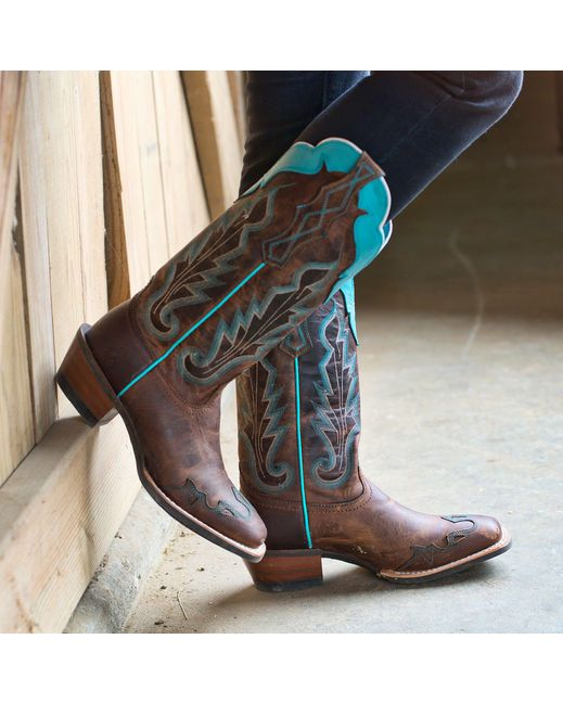 70 best images about boots on Pinterest | Western boots, Trail ...