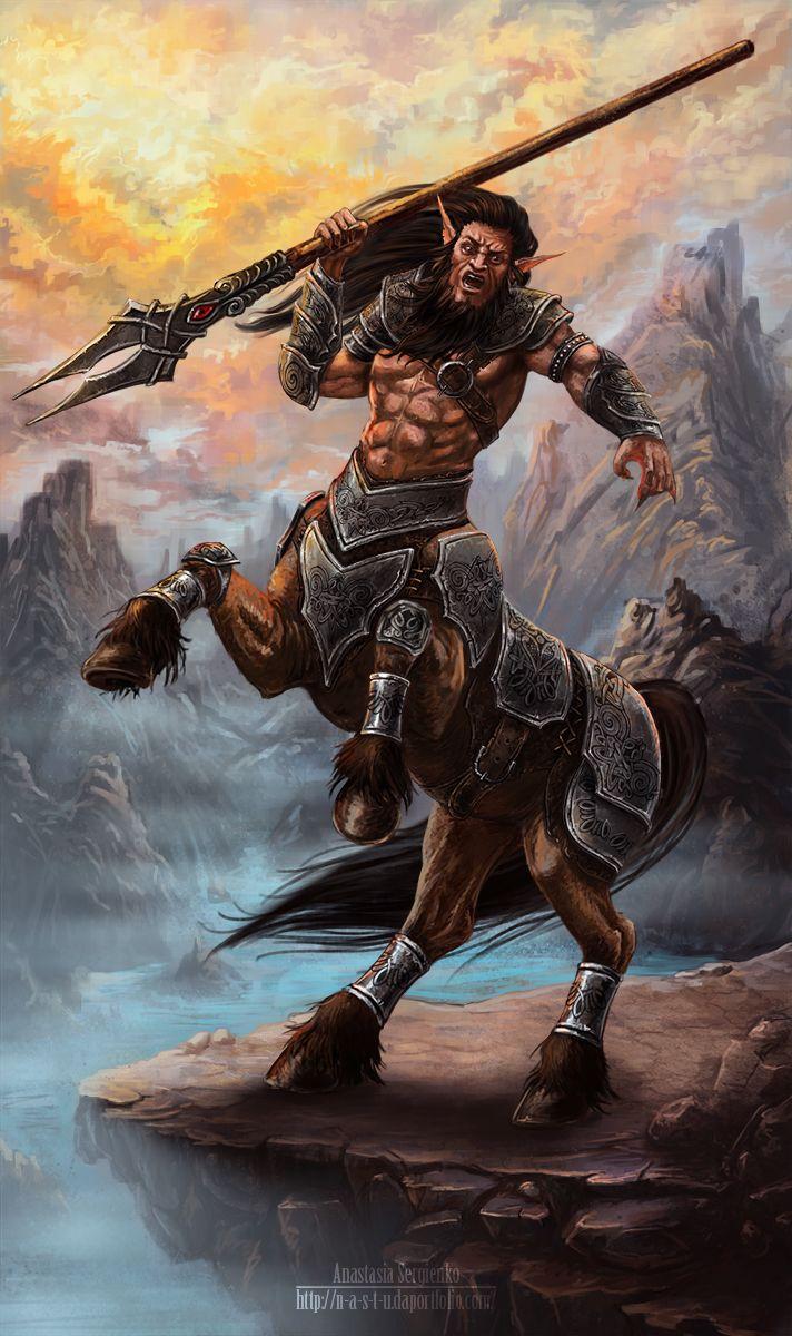 98 Best Centaurs Images On Pinterest Centaur Fantasy border=