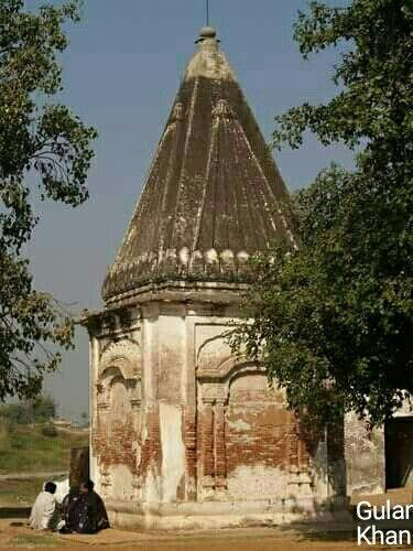 Faisalabad dating place