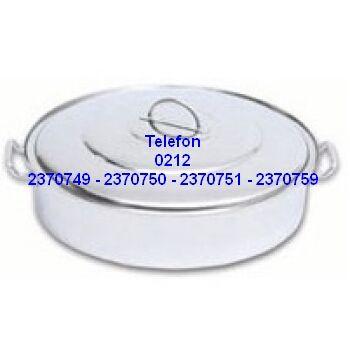 Endüstriyel Sığ Pilav Tenceresi SatışTelefonu 0212 2370750 En kaliteli lokanta tipi yemek pişirme haşlama tenceresi derin haşlama tencereleri helvane tencerelerin tüm modellerinin en uygun fiyatlarıyla satış telefonu 0212 2370749