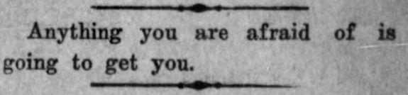 The Mt Sterling Advocate, Kentucky, November 17, 1915