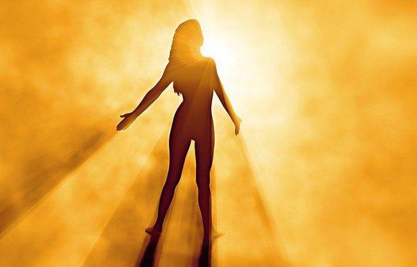 Как наполнить жизнь светом и счастьем? | Гармония Сознания