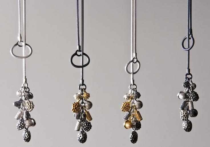 catherine hills jewellery