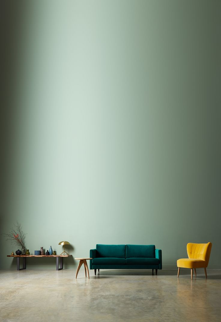 THE COVER, featuring our Tivoli sofa and Fitz cocktail chair, accompanied by the Curzon bench and Oscar side table. SWOONEDITIONS.COM