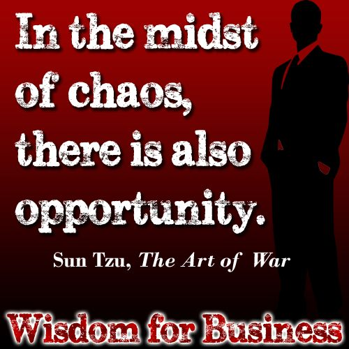 Art Of War Quotes: 25+ Best Art Of War Quotes On Pinterest