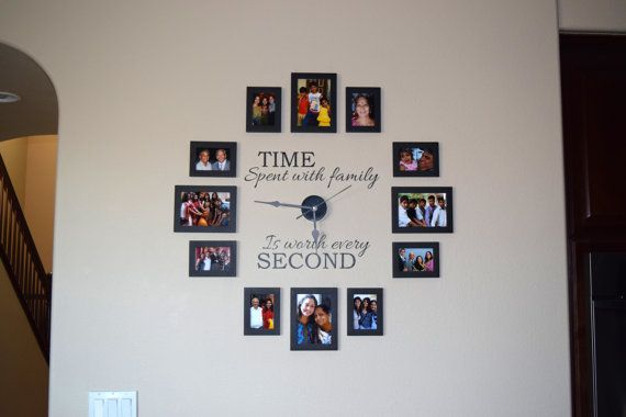 how to create a time frime