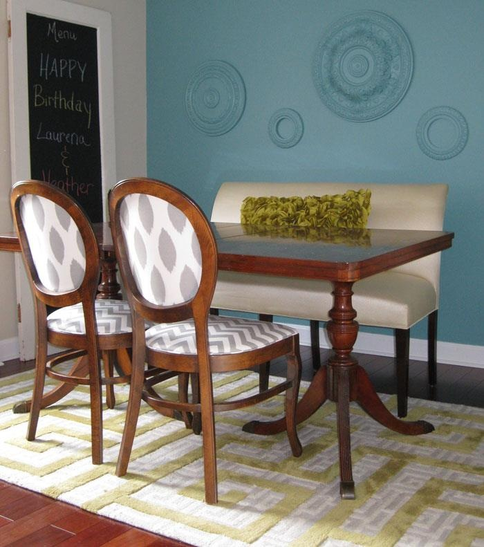 dining room chairs dining table dining rooms pennies forward penny s