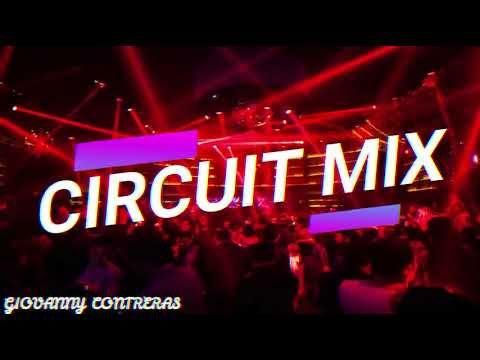 MÚSICA-DE-ANTRO-2019-CIRCUIT-MIX-GIOVANNY-CONTRERAS