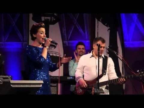 Alibi Együttes - esküvői zenekar, zenekar esküvőre, zenekar rendezvényre…