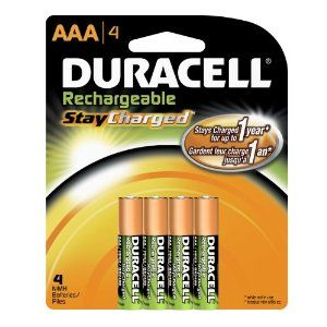 .: Duracel Staycharg, Staycharg Aaa, 797 Httpmattcegelskecom, Aaa Battery, Aaa 4Pack, Duracel Recharge, Aaa 4 Packs, 4Count Health, Recharge Staycharg
