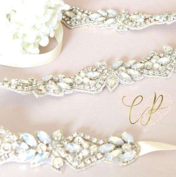 Gold Leaf Belt Bridal Belt Gold Bridal Belt Gold Sash Bridal Etsy In 2020 Bridal Belt Bridal Sash Wedding Dress Belt