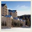 Marriott Breckenridge Colorado Timeshares