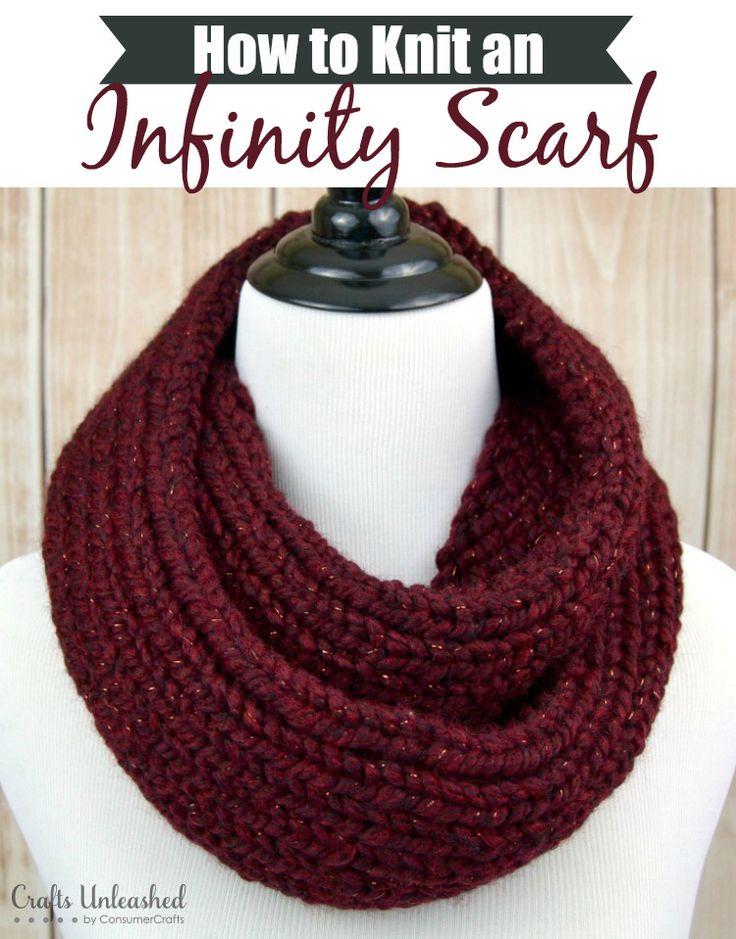 Knit Scarves | Scarves.com