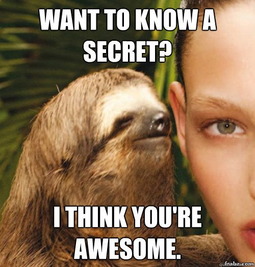 You Re So Amazing: 8 Best Kudos Images On Pinterest