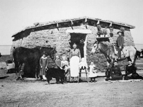 PIONEERS and THEIR HOMES ON UPPER KANAWHA 1947 1st ED! RARE! NICE! W/DJ