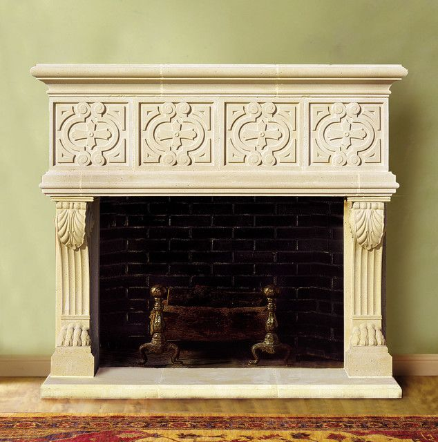 17 Best Ideas About Cast Stone Fireplace On Pinterest Rustic Floors Stone Fireplace Makeover