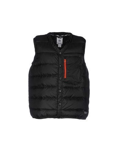 ADIDAS ORIGINALS Down jacket. #adidasoriginals #cloth #