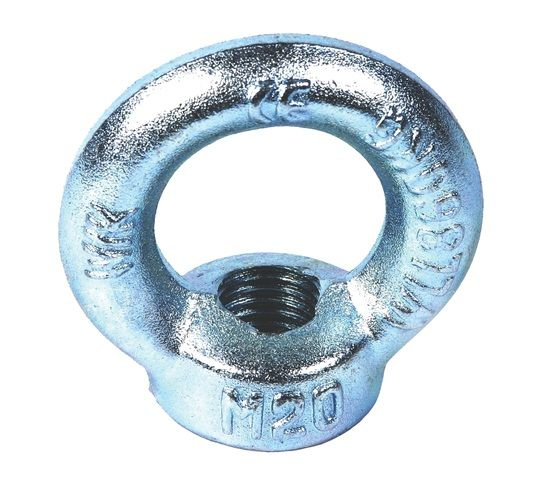 Buy a Lifting Equipment Accessories Online from India's Most E-Commerce based Industrial & Engineering goods Suppliers on Affordable Price ranges @ www.steelsparrow.com