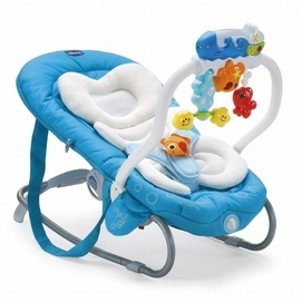 Sdraietta Chicco Sea Sound at only 115 €: have fun and relax in safety and comfort!  http://www.lachiocciolababy.it/bambino/sdraietta_chicco_sea-3901.htm