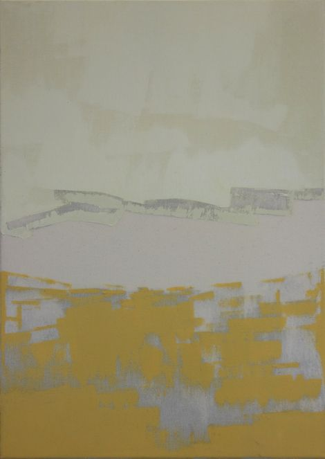 Lisette Schumacher, Lucidus 3 on ArtStack #lisette-schumacher #art