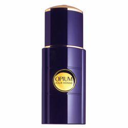 Opium Pour Homme Yves Saint Laurent for men