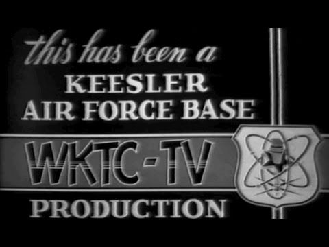 Electronics Parallel RC Circuits 1972 US Air Force Training Film https://www.youtube.com/watch?v=nicnAyrGcTU #electronics #circuits