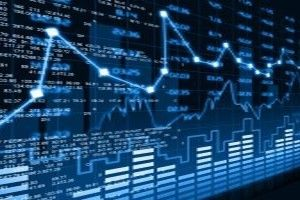 Sensex Gains 100 pts, Nifty Inches towards 10,500