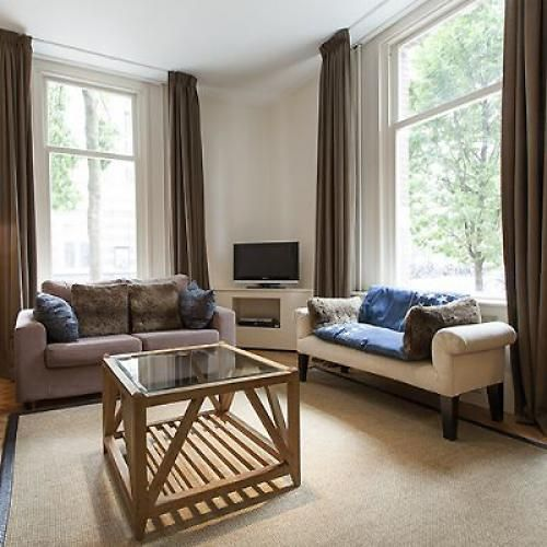 Amsterdam, Netherlands Vacation Rental, 4 bed, 3 bath, kitchen with WIFI. Thousands of photos and unbiased customer reviews, Enjoy a great Amsterdam apartment rental perfect for your next holiday. Book online!