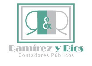 Ramírez y Ríos Despacho Contable: Despacho Contable en CDMX