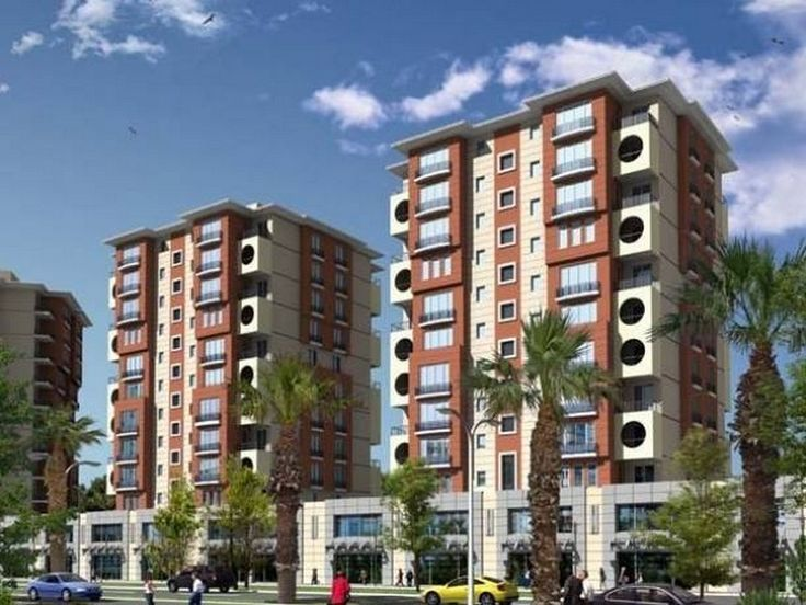 https://www.istanbulrealestatevip.com/properties/cheap-property-for-sale-in-istanbul-turkey-price-from-50-000-usd/