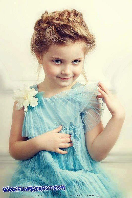 Most Beautiful Babies Photos & Cute Baby Wallpapers 2014 ...