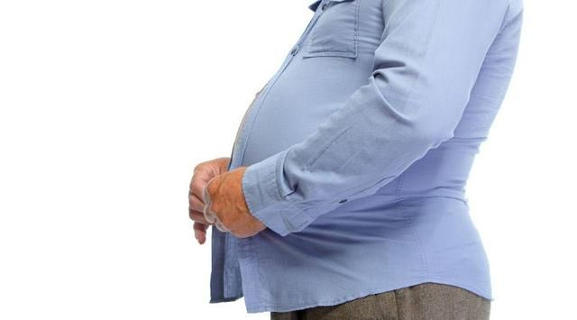 Ini dia cara mengecilkan perut buncit tanpa olahraga secara alami tanpa efek samping untuk pria dan wanita dengan menggunakan bahan alamiah.