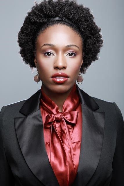 http://www.shorthaircutsforblackwomen.com/professional-natural-hairstyles-for-job-work/ Natural Hair Styles for the Professional Workplace | tgin