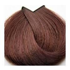 rsultat de recherche dimages pour coloration blond fonc dor acajou - Coloration Blond Dor
