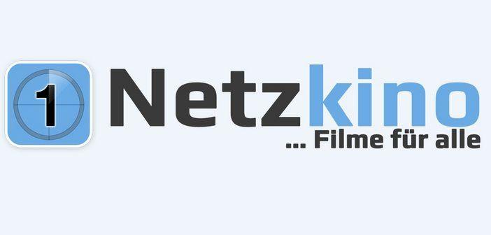 Netz Kino.De