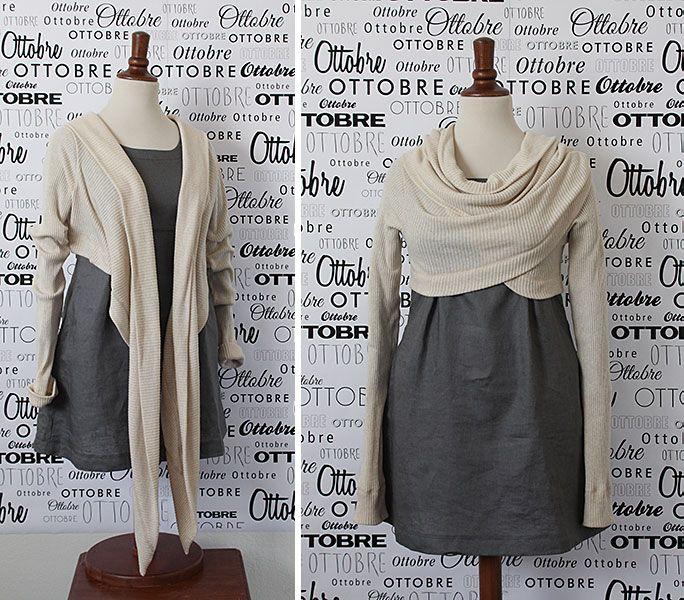 The OTTOBRE design® Blog