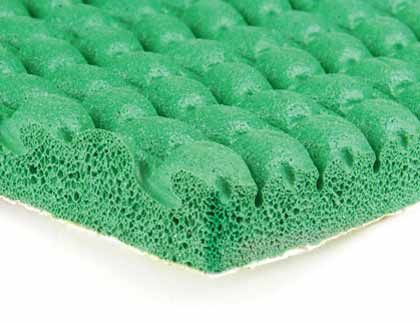 Laying Carpet Underlay Correctly and What Type of Underlay you Should Use: http://www.diydoctor.org.uk/projects/carpet-underlay.htm?utm_content=bufferff768&utm_medium=social&utm_source=pinterest.com&utm_campaign=buffer #diy #DIYDoctor