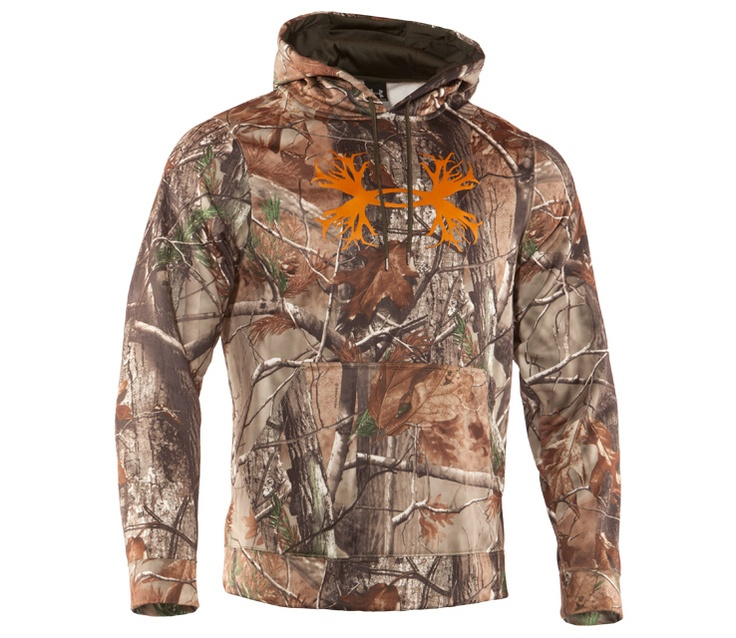 designer fashion 55b57 d6f44 pink camo under armour jacket