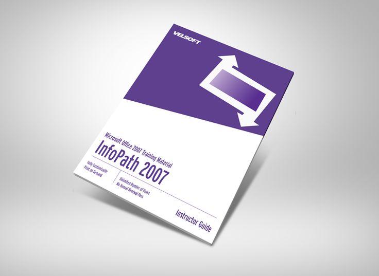 Best 25+ Microsoft infopath ideas on Pinterest | Ring binder ...