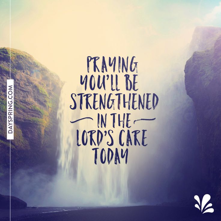 Get Well Scripture Quotes: 376 Best Sending Love, Blessings, Prayers Images On